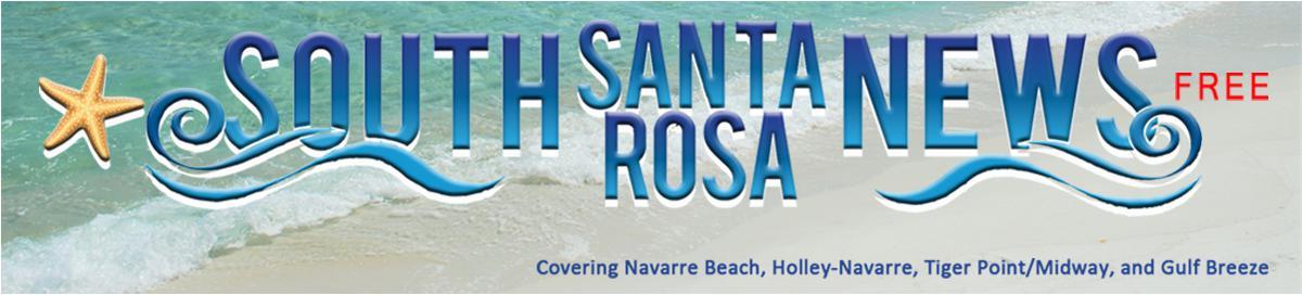 South Santa Rosa News - FREE