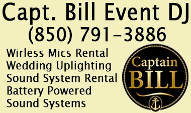 capt-bill-dj