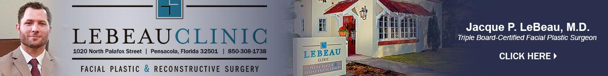 LeBeauClinicAd_WEB