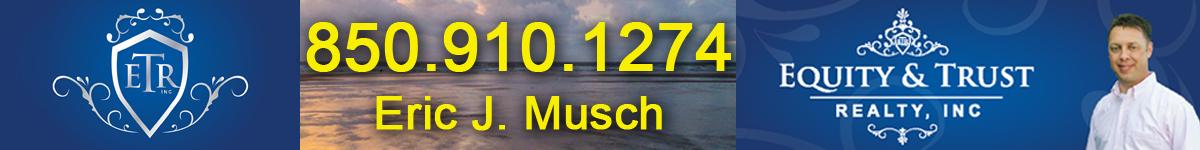 Musch online banner