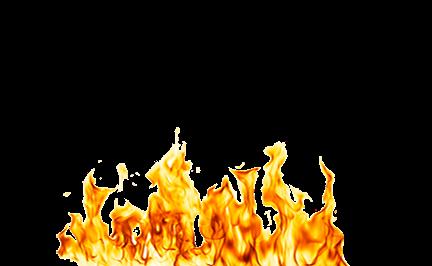 Fire скачать торрент - фото 7
