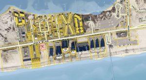 shipwreck-restaurant