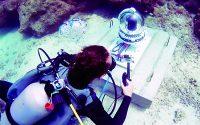 underwater-reefcam