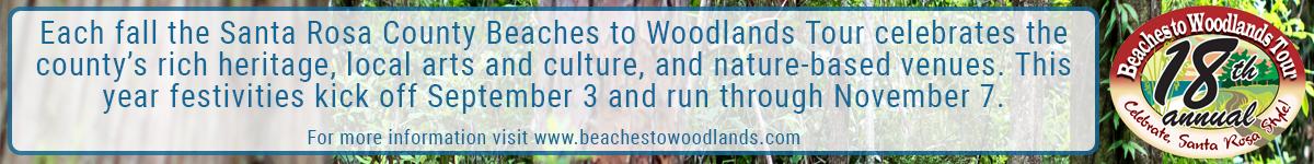 BeachesToWoodlands_Sept2021