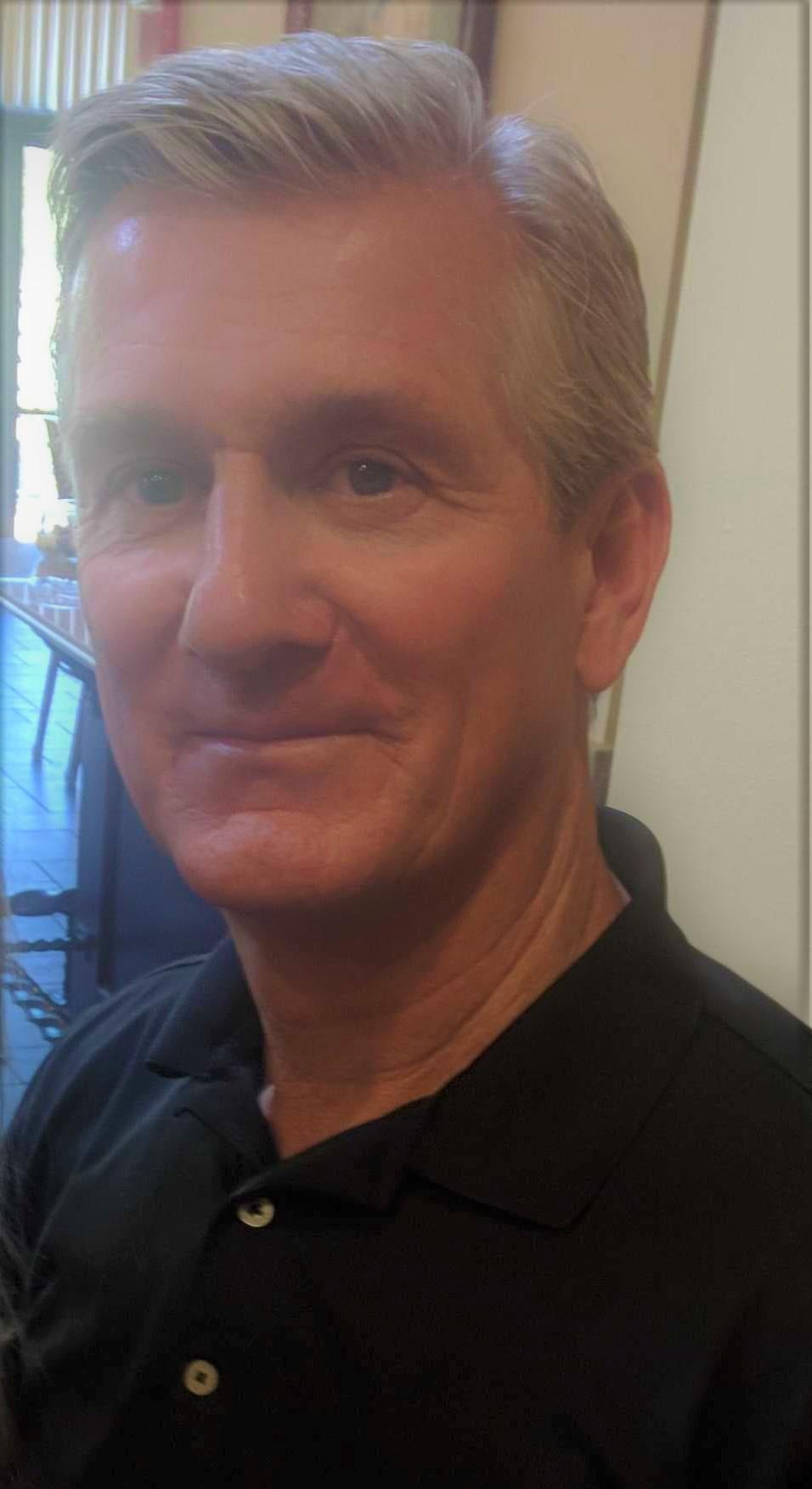 Fired Golf Course Manager Demands 285k Settlement South